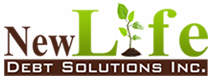 New Life Debt Solutions Inc.